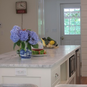 Luxury Homes in Greenwich, New Canaan & Stamford, CT