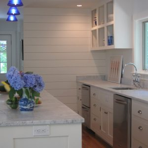 Custom Home Architect in Greenwich, New Canaan & Stamford, CT